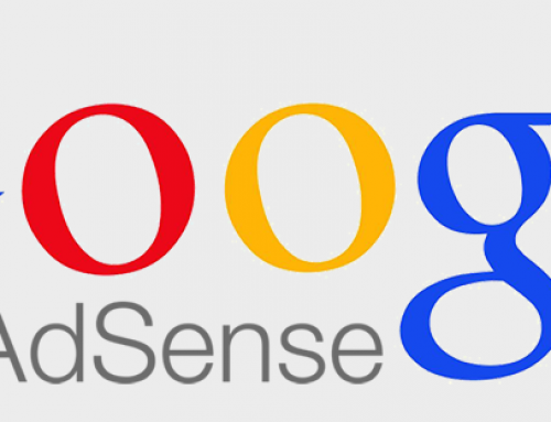 Native Advertising nun auch bei Google-AdSense-Anzeigen