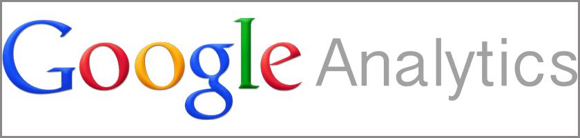 Google Analytics - Teil 1: Grundlagen und Anmeldung einer Website