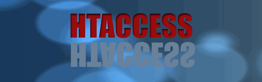 How to: Mit HTACCESS-Anpassungen die Blogperformance und die Ladegeschwindigkeit optimieren