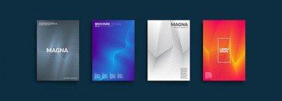 How-to: Imagebroschüre – Über Struktur, Design und was du sonst noch beachten solltest