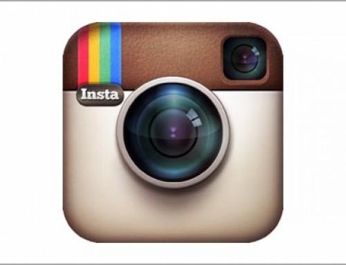 Die Foto-Sharing-App Instagram als visuellen Marketing-Kanal nutzen