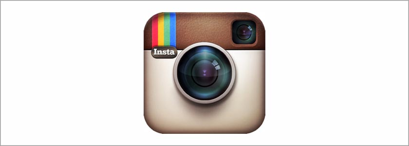 Die Foto-Sharing-App Instagram als visuellen Marketing-Kanal nutzen