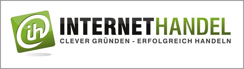 März-Ausgabe des Magazins INTERNETHANDEL (vormals Auktionsideen) - Themenschwerpunkt: Rechtssicher handeln & Abmahnungen vermeiden: Wichtige Rechtsvorschriften für Online-Händler