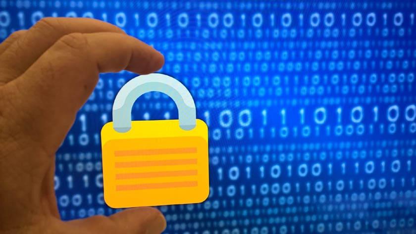 IT-Sicherheit - Trends 2019
