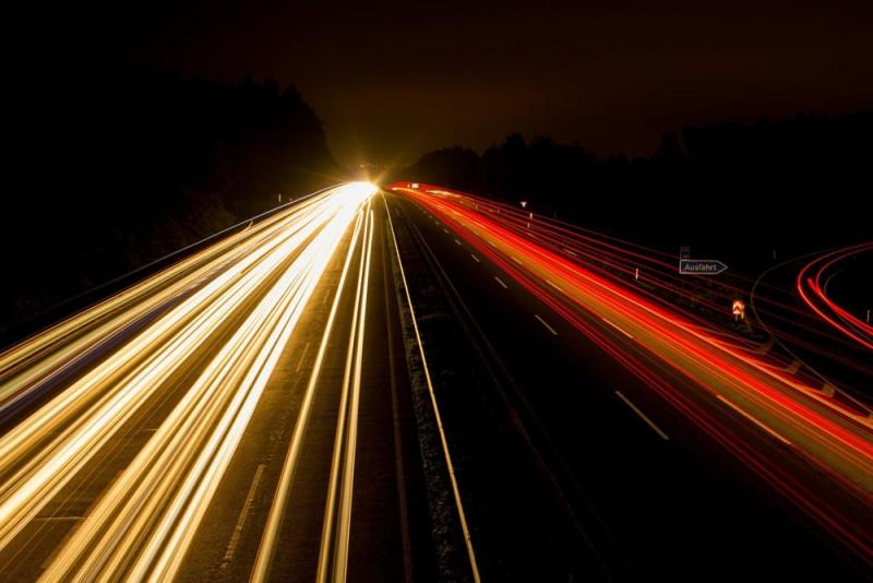 Ladegeschwindigkeit optimieren: Tools zum Messen der Website-Performance
