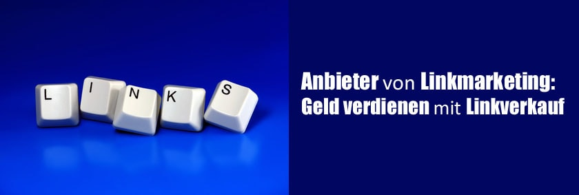 online marketing geld verdienen
