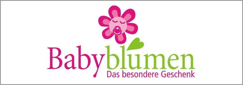 Nischen im Online-Handel: Erfolgreich eine kleine Zielgruppe bedienen am Beispiel von Babyblumen.de