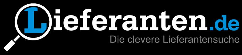 Business-Suchmaschine Lieferanten.de wird ein Jahr alt