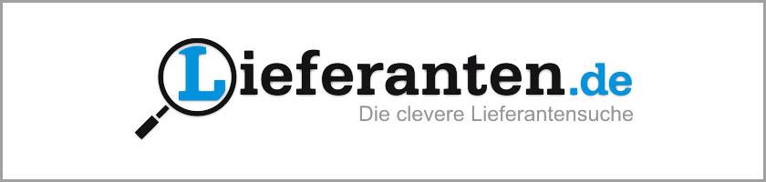 Business-Suchmaschine Lieferanten.de führt Einkäufer mit Lieferanten zusammen