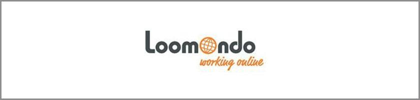 """Verdienen Sie Geld auf Loomondo - der ersten """"echten"""" Online-Nebenjobbörse"""