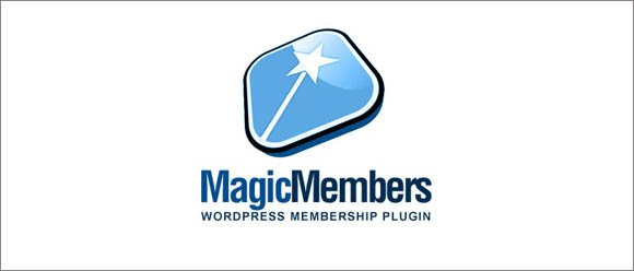 WordPress Membership Plugin Magic Members