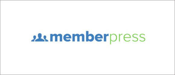 WordPress Membership Plugin Memberpress