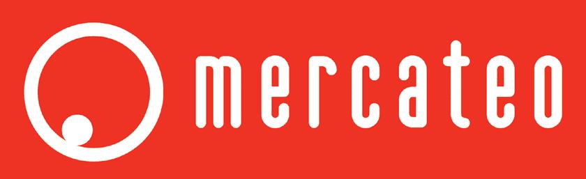 Geld verdienen als Autor für Ratgebertexte bei Mercateo