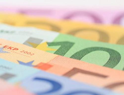 Welche Vorteile bietet ein Minikredit?