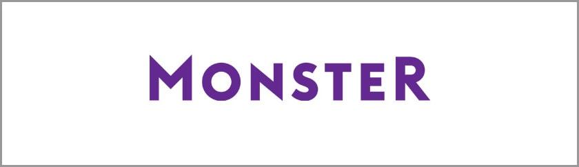 Neues Affiliate-Programm von monster.de
