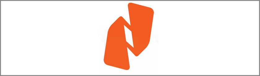 Mein persönlicher Software-Tipp: Der kostenlose Nitro PDF Reader, der auch PDF-Dateien erstellen kann