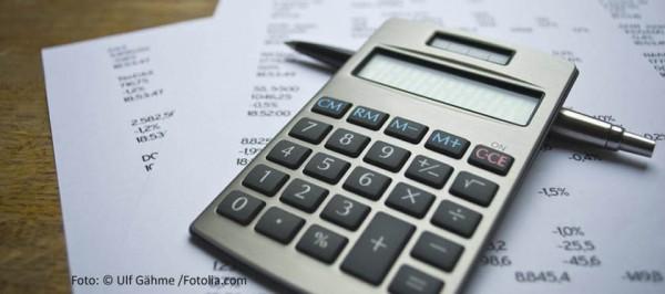 Geld online verdienen durch Investition in P2P- oder Privat-Kredite
