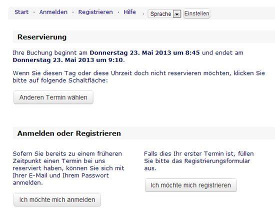 onlinereservierung-appointmind2
