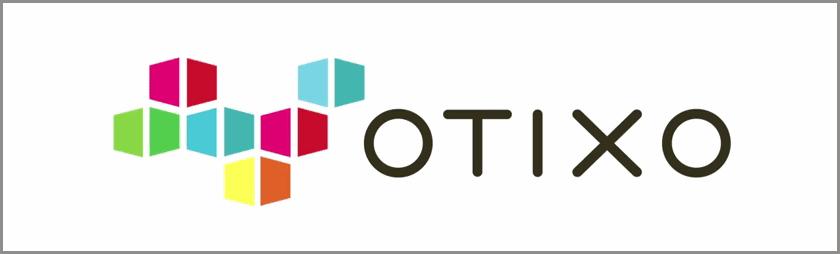 Otixo - Zentraler Verwaltungsdienst zahlreicher Cloud-Services