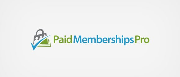 WordPress Membership Plugin Paid Memberships Pro