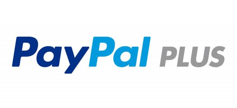 Werbung: PayPal PLUS liefert beliebte Zahlungsmöglichkeiten in einer Komplettlösung