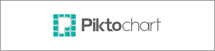 Infografiken erstellen mit Piktochart