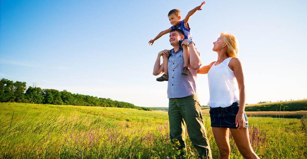 Private Versicherungen für Selbständige und Freelancer