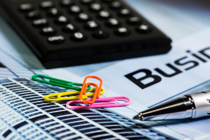 Rechnungsvorlagen zum Rechnungen schreiben - Das muss beachtet werden