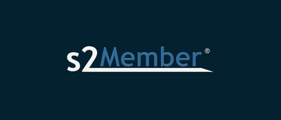 WordPress Membership Plugin s2member