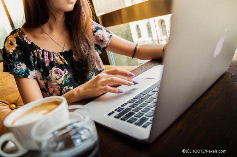 Die besten Möglichkeiten, unkompliziert im Internet Geld zu verdienen