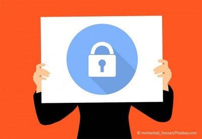 Sicherheitssiegel für Websites und Online-Shops