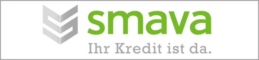 smava Partnerprogramm: Geld verdienen mit Krediten