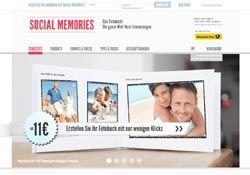 social-memories