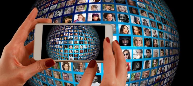 Social Trading: Trader kopieren und Geld verdienen