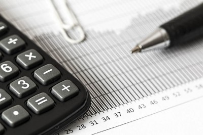 Tipps zur sozialen Absicherung für Existenzgründer und Selbständige