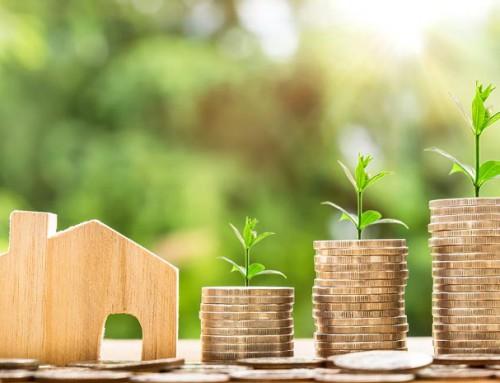 Spartipps für Selbstständige: Geld vermehren in Zeiten der Nullzinspolitik