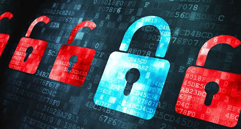 SSL-Zertifikate: Was bedeuten sie und welche Unterschiede gibt es?