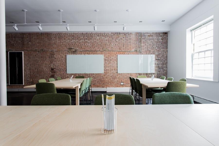 Standortwahl: Worauf sollten Startup-Unternehmen unbedingt achten?