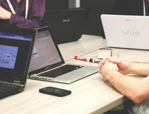 Das Business-Startup: Tipps und WordPress-Themes-Vorschläge für die Online-Existenzgründung