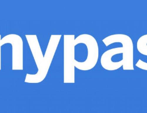 Plugin-Vorstellung: Mit Tinypass den Blogcontent monetarisieren – Teil 2: Plugintest