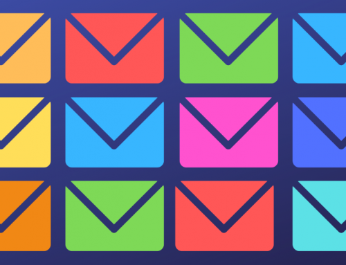 Die 9 größten Fehler in der geschäftlichen E-Mail-Kommunikation
