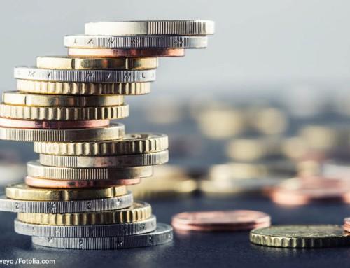 Effektive Investment-Möglichkeiten, die ein bisschen anders sind