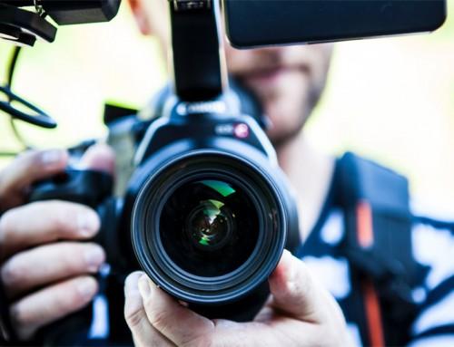In 6 Schritten zum eigenen Videokurs: Eine Anleitung für jeden Online-Marketer