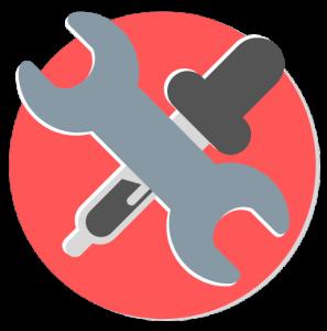 Wichtige Tools für Blogger