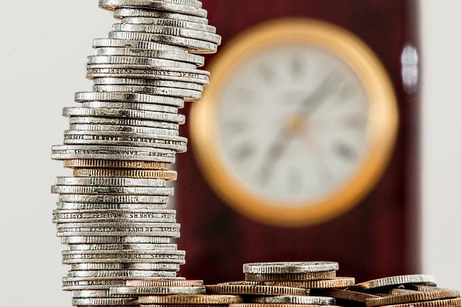 Wie kannst du sinnvoll und nachhaltig im Internet Geld verdienen?