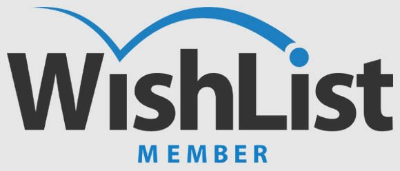 WordPress Membership Plugin WishList Member