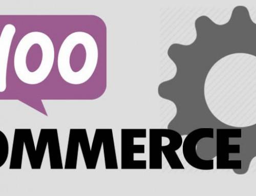 10 wichtige Woocommerce Plugins für deinen Online-Shop